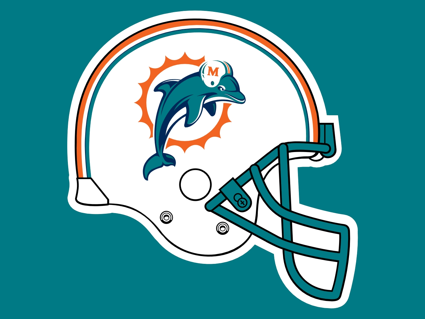 Miami Dolphins - NFL Betting Preview - AFC East