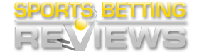 SportsBettingReviews.com provides useful information about reputable sports betting websites including site reviews, betting tips and sports articles.