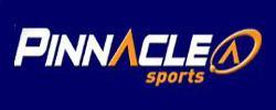 Pinnacle Sportsbook Review