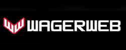 thumb wagerweb1 - WAGERWEB Sportsbook Review